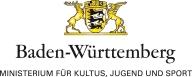 _KM_JPG_GROSS_BW100_GR_4C_MINISTERIEN_KM