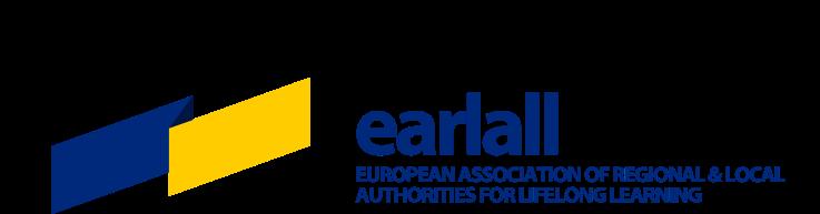 Logo EARLALL