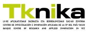 Tknika logo berria1