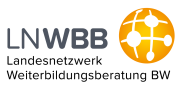 LNWBB-Logo_mitUnterzeile_rgb_klein.png