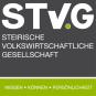 STVG Logo RGB 800px 150dpi.png