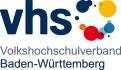 vhs_Logo_4_RGB_300_pos.jpg